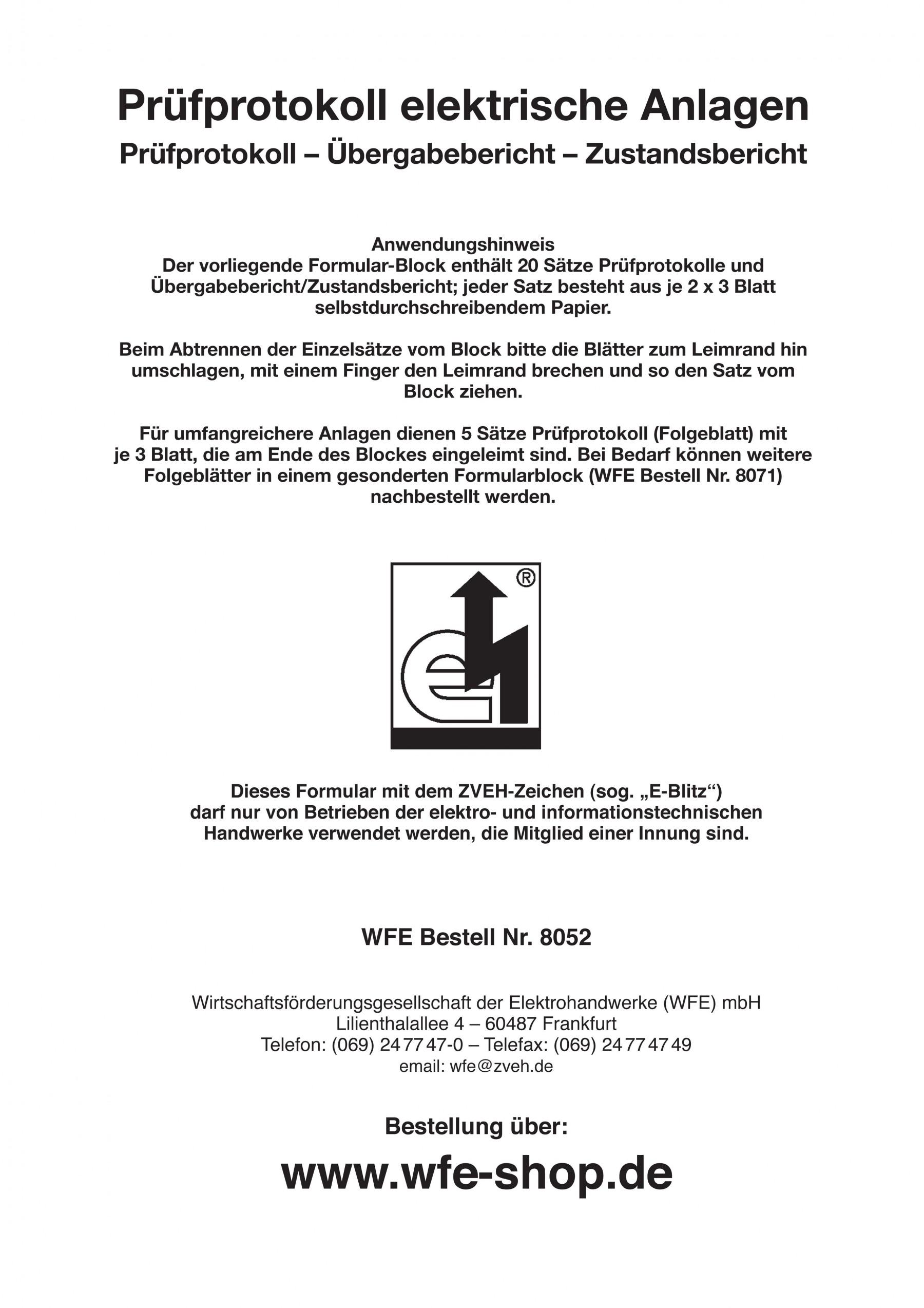 Schön Elektrische Stromkreise Ziehen Bilder - Schaltplan Serie ...