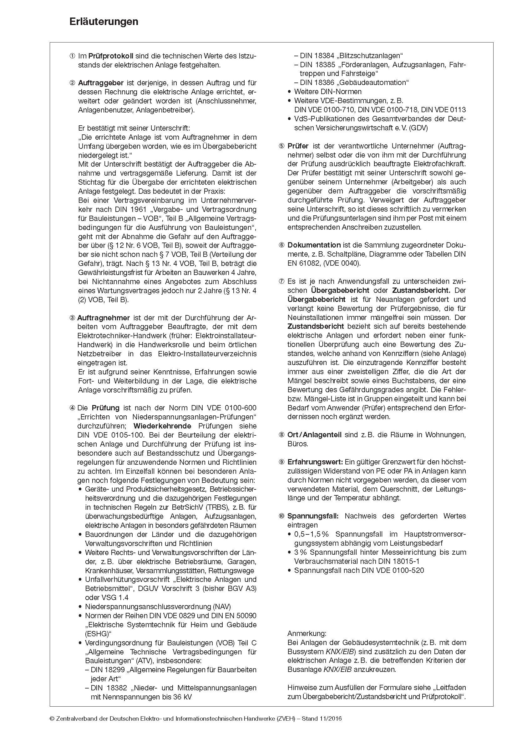 Atemberaubend Sears Handwerker Schaltplan Bilder - Der Schaltplan ...