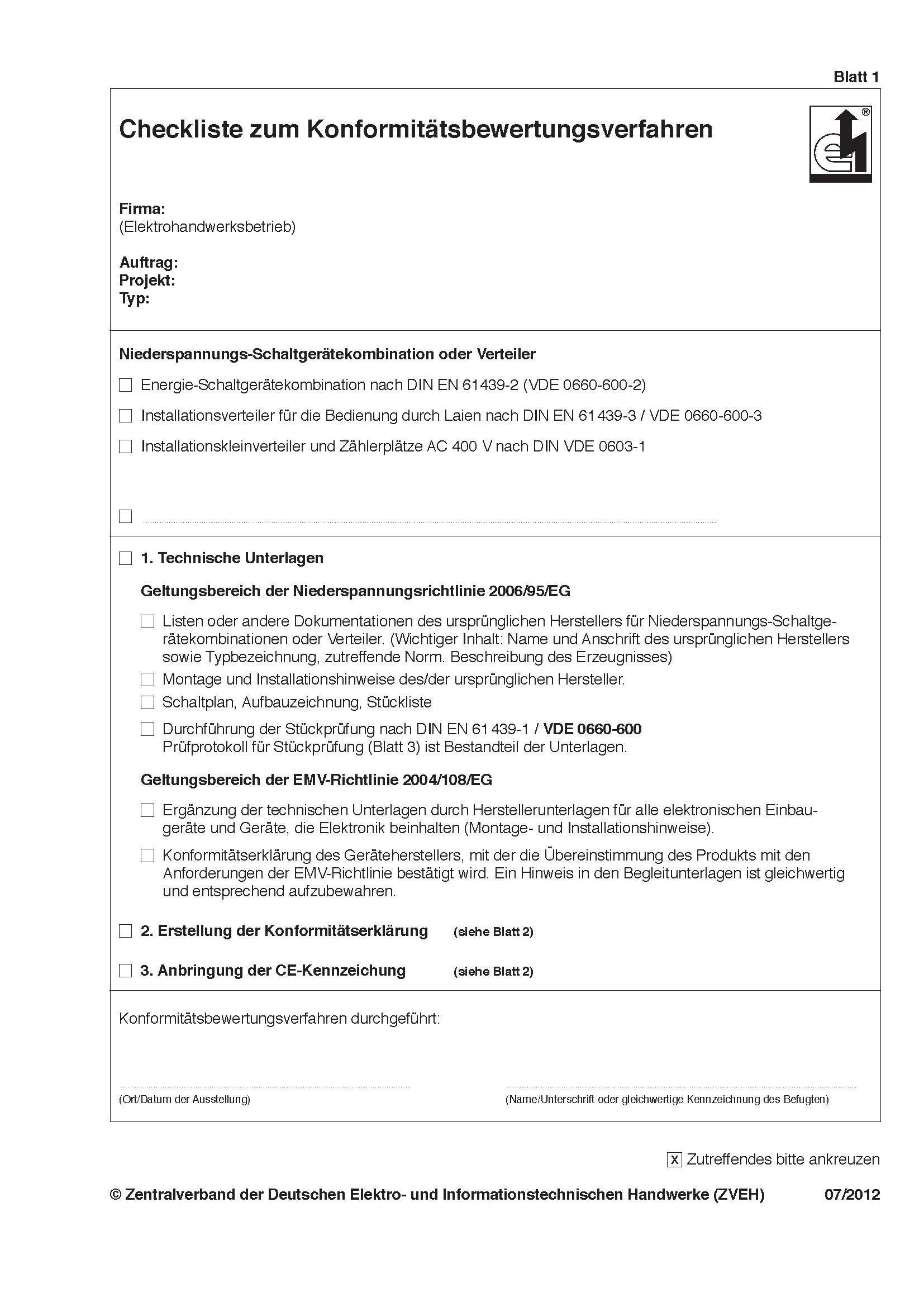 Niedlich Drahtseil Aussperren Bilder - Elektrische Schaltplan-Ideen ...