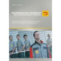 Kaufmännisches Handbuch für die elektrotechnischen Handwerke (2. Auflage)