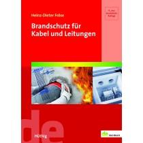 Brandschutz für Kabel und Leitungen (E-Book)