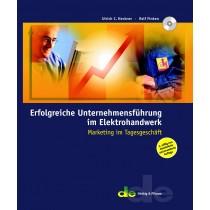 Erfolgreiche Unternehmensführung im Elektrohandwerk