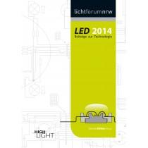 LED 2014 - Beiträge zur Technologie