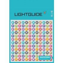LIGHTGUIDE 2015-2016
