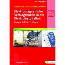 Elektromagnetische Verträglichkeit in der Elektroinstallation